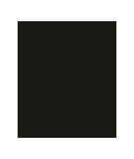 Assemble - Logo